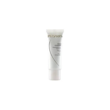 PHYRIS FOAM CLEANSER - 75ml.