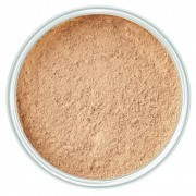 ARTDECO MINERAL POWDER FOUNDATION 06 - honey