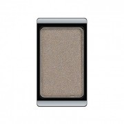 ARTDECO SOMBRA PERLA 16 - light brown