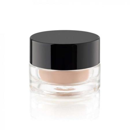 ARTDECO PREBASE DE SOMBRAS TODO EN UNO - ALL IN ONE EYE PRIMER
