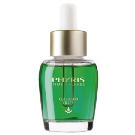 PHIRIS COLLAGEN FILLER 30ml.