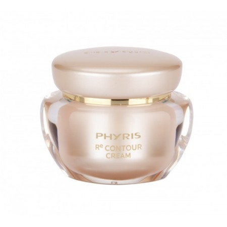 PHYRIS CREMA Re CONTOUR 50ml