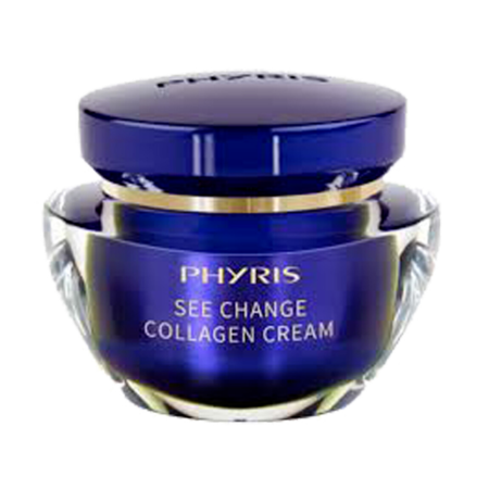 Phyris Collagen Cream 50ml.