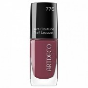 ARTDECO Couture 776 - RED OXIDE