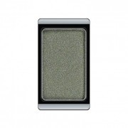 ARTDECO SOMBRA PERLA 40 - medium pine green