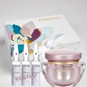 PHYRIS Cell Lift Cream - Essentials Stressless REGALO