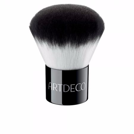 ARTDECO KABUKI BRUSH PROFESSIONAL FINISH