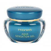 PHYRIS AQUA SENSATION GEL 50ml.