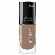 ARTDECO Couture 805 - TOFFEE