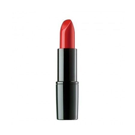 ARTDECO PERFECT COLOR LABIAL 03 - poppy red-03