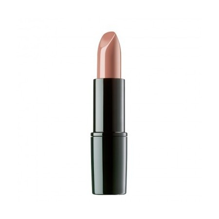 ARTDECO PERFECT COLOR LABIAL 18 - innocent kiss