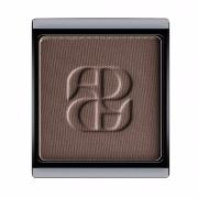 ARTDECO SOMBRA ART COUTURE 24 - matt chocolate